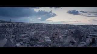 Aly & Fila Meets Roger Shah Feat. Sylvia Tosun - Eye 2 Eye [Future Favorite]