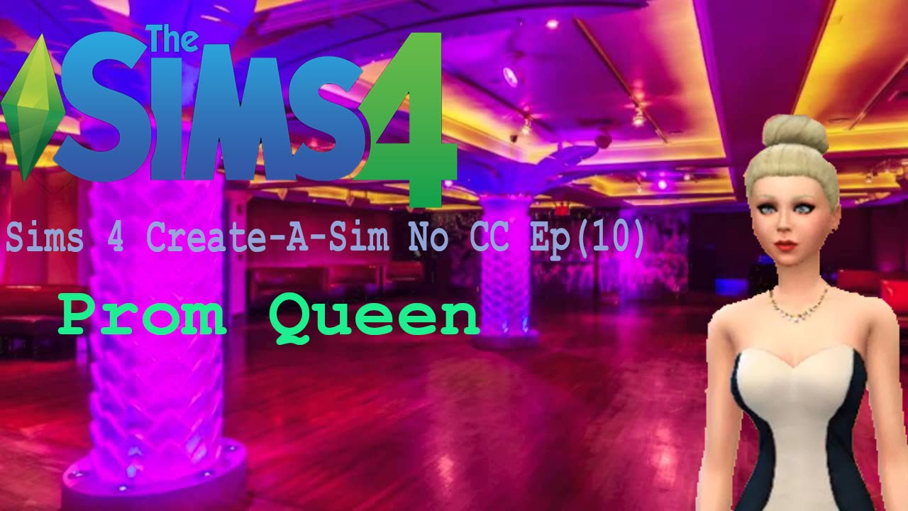 The Sims 4: How to Write Songs & Write Music With Your Sim