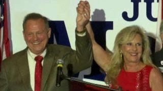 2017-09-30-00-00.Roy-Moore-win-may-lead-to-more-primary-challenges-for-GOP