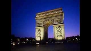 Jacques Dutronc - Il Est 5 Heures Paris S