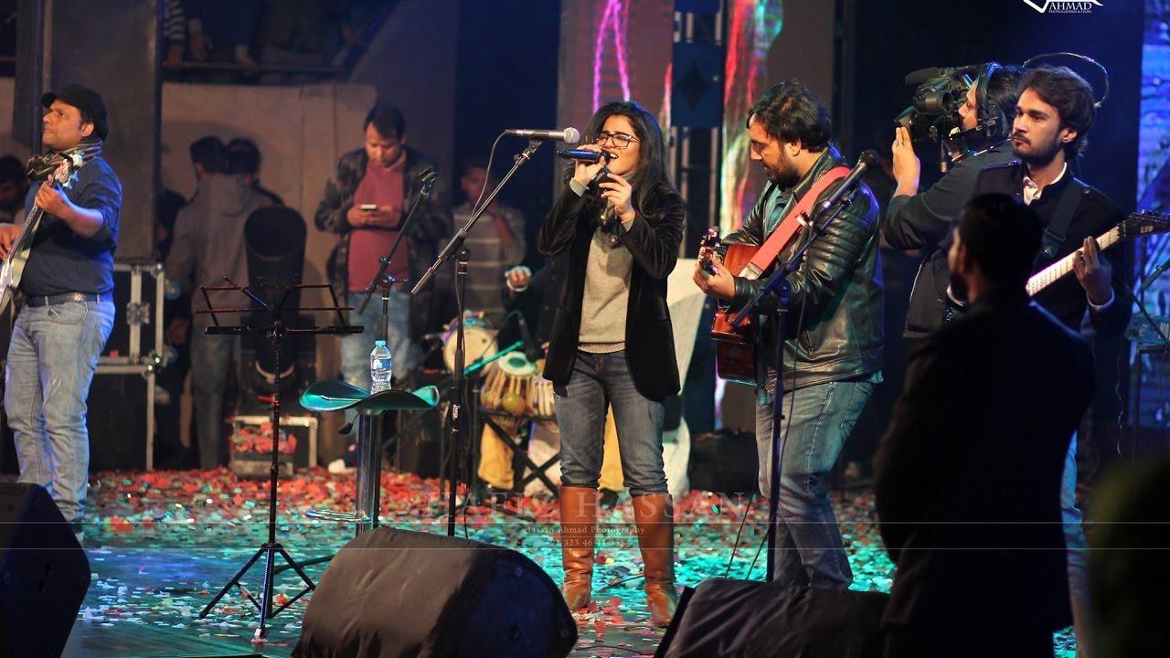 Download Best version of SAAIYAAN LIVE by QB
