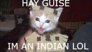 Kühl - Indian mix