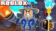 Roblox - YouTube