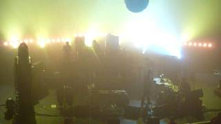 LCD Soundsystem - Someone Great live @ Brixton Academy, London.
