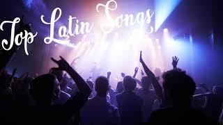 [Top Latin Music] Estrenos Reggaeton 2018 - Reggaeton 2018 Lo Mas Nuevo - Estrenos Reggaeton y Músi