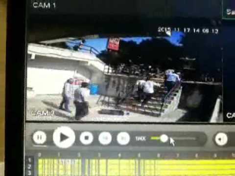 TJSB Banck Robbery| MPC News | Pune | Pimpri-Chinchwad