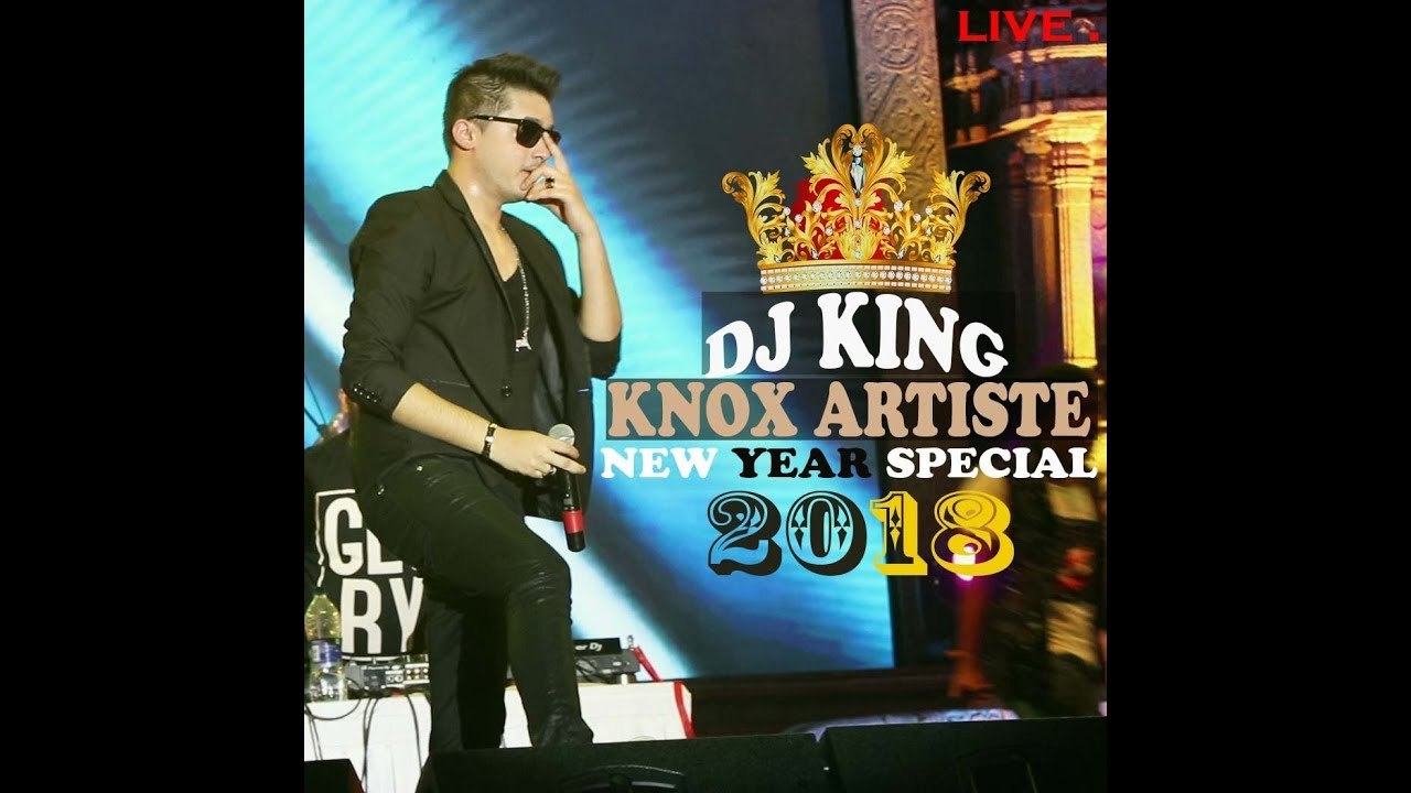 Best Of Knox Artiest Mp3 [6.91 MB]   Bank of Music