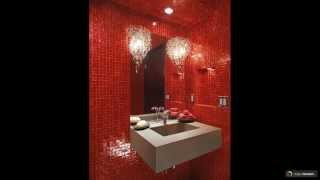 Итальянские светильники и люстры: 134 роскошных элемента декора