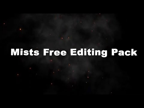 THE *BEST* FREE FORTNITE EDITING PACK (Edit like NadavB, Devour Maxi, Dignal, Numby, Yarn And More)