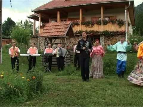 Puiu Codreanu - Da, eu beau, și beau, și beau