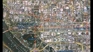 Part 2 Super Short Pope DECODES and Clues Washington DC