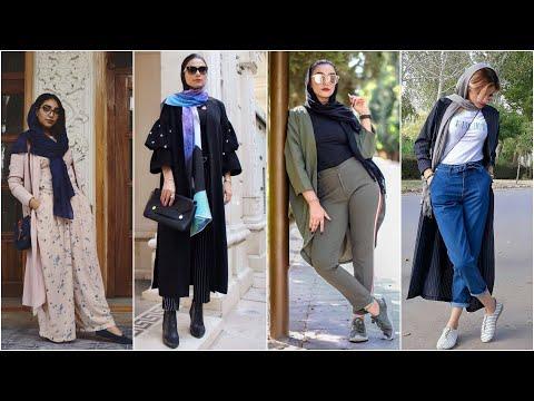 Iranian Street Style Fashion ideas   Tehran Street Style Fashion   by   Brilliant Fashion ideas