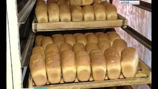 Почему магазинный хлеб перестал быть вкусным или как выбрать лучший?