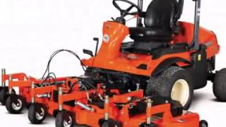 Agricultural Machinery - GW Starkey Agricultural Engineers