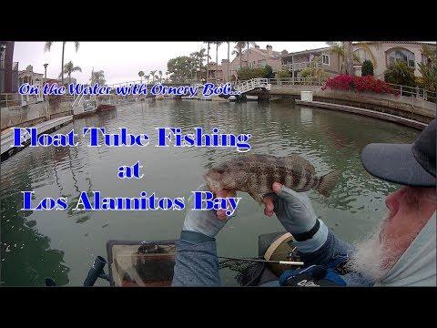 hookup fishing tackle