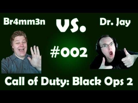Br4mm3n vs. Jay