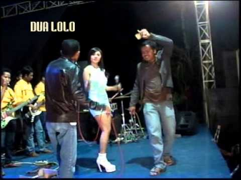 10 Nyidam Jemblem        Voc Inka & Suep New Dua Lolo, Tanjung