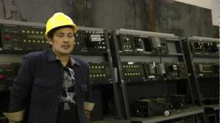 Electrician Pre-Apprenticeship Program