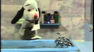 The Sooty Show - When I Was A Lad