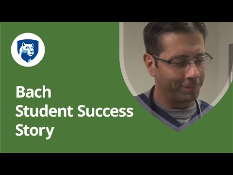 why-i'm-earning-my-degree-online-with-penn-state-world-campus:-michael-bach's-story