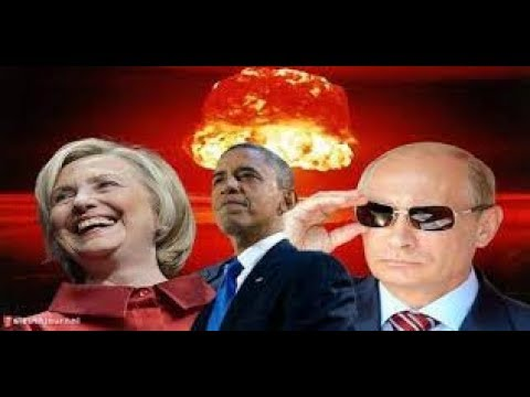 IDENTITY OF RUSSIA URANIUM SALE FBI MOLE EXPOSED