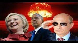 IDENTITY OF RUSSIA URANIUM SALE FBI MOLE EXPOSED