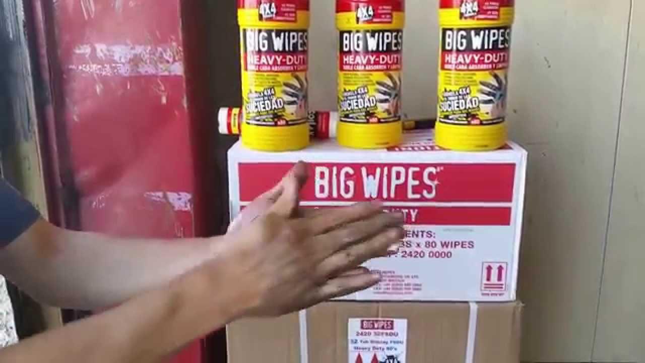 Limpia manos elimina grasas siliconas pinturas espumas - Limpiar piedra artificial ...