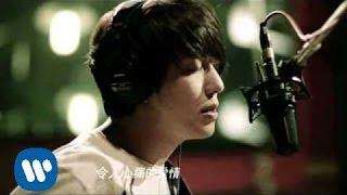 音樂最大勢流行新指標韓國首席型男樂團CNBLUE 最新迷你韓語專輯《EAR FU...