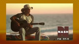 Nash FM 97.9 • Erie's Country Music Station -  :15b