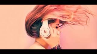 Jack Sparrow (Trap Remix) - Left Boy