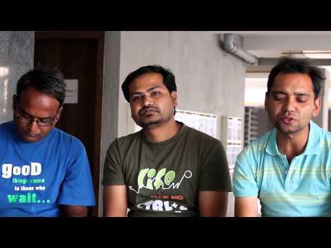 Why are Suyog Nisarg Wagholi flat buyers so angry?