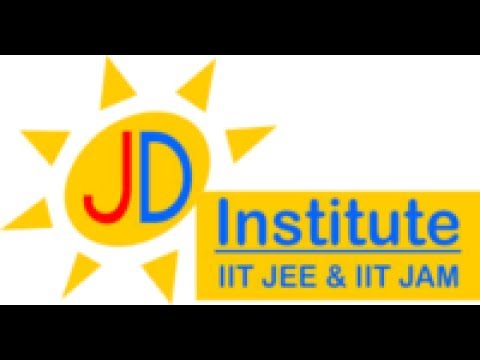 JD INSTITUTE office inauguration 2017 Kanpur Branch