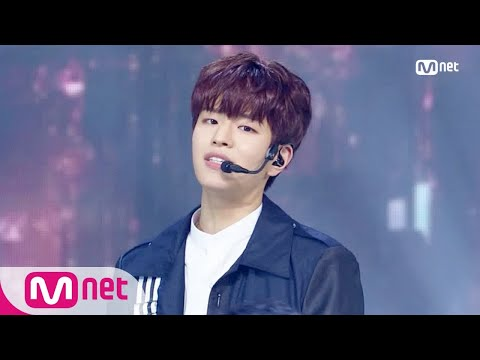 [Stray Kids - Mirror] KPOP TV Show | M COUNTDOWN 180503 EP.569