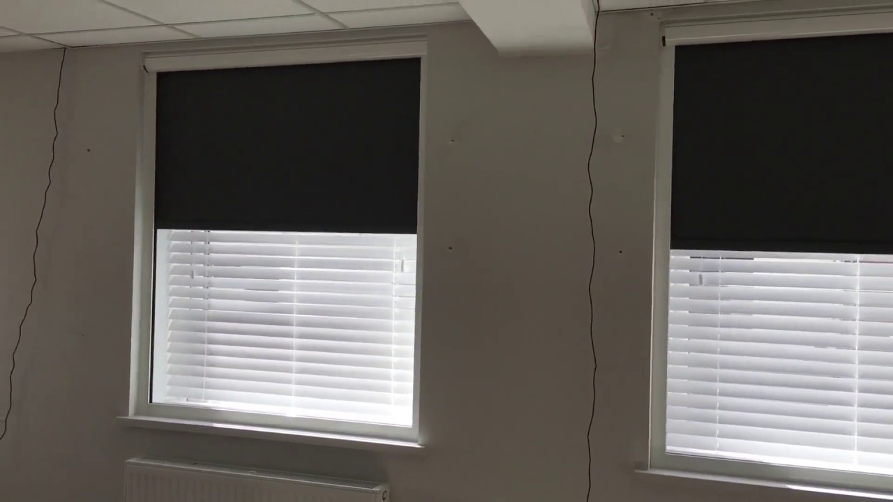 broadview proportions wide pertaining window blinds windows colleges to total for schools blackout x