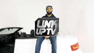 Baixar Kelz - Don't Really Matter [Music Video] | Link Up TV