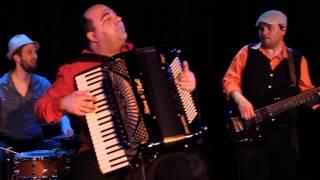 Sergiu Popa Ensemble