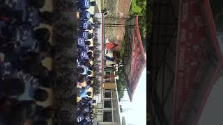 . Government Senior Secondary School Bthalang 15 august 2018