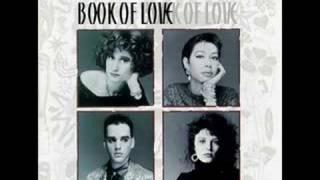 Book Of Love - Book Of Love