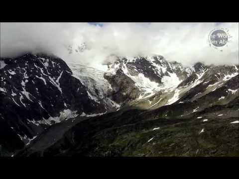 Die schönsten Orte in der Schweiz | The most beautiful places in Switzerland