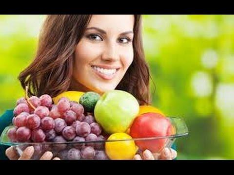 Самые полезные продукты питания. Какая еда полезна