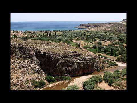 Agricultural Cooperative of Zakros - Crete