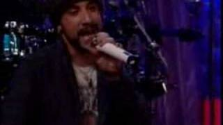 BSB (Live on Ellen) - I Want It That Way