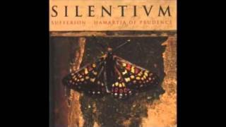 Watch Silentium At The Cabin video