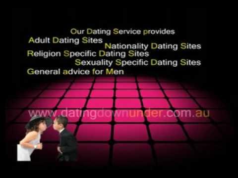 dating sites in aussie