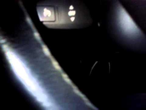 Стук в нижней секции рулевого вала БМВ Е90