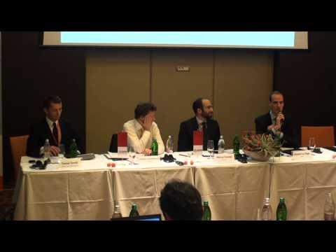 4.4 Capacity Market session discussion Session Chairman Mr  Tomaž Orešič