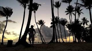 David Lee Murphy F Kenny Chesney Everything S Gonna Be Alright Punta Cana 2018