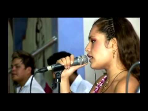 Si Me Vez Llorando Por Ti - Corazon Serrano