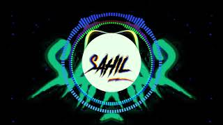 XXXTENTATION & Lil Pump Ft. Maluma & Swae Lee - Arms Around You (Jake x Abhay Moombahthon Reflip)