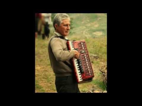 "I ❤  Serbian Folk! ""Kosacko kolo"" - Pinki Radio Austrija uživo, radio stanice Dijaspora!"